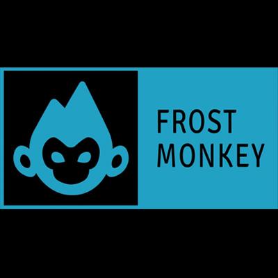 Frost Monkey