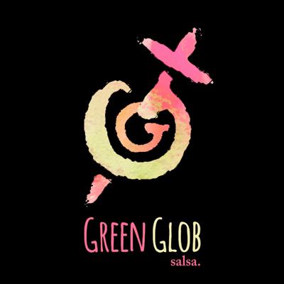 GreenGlob